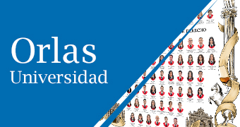 orlas-universidad